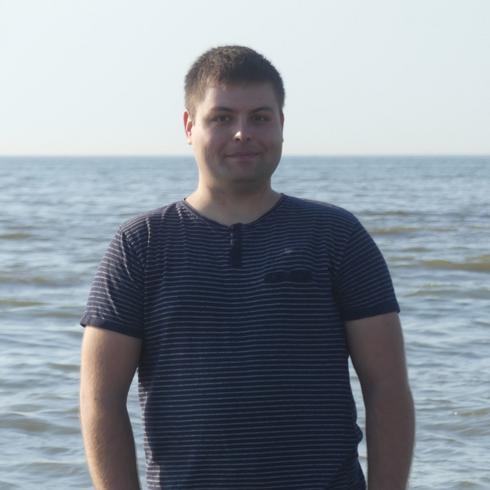 Milek Mężczyzna Opole - Wstać, przeżyć, iść spać