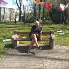 blondynka7701 kobieta Wodzisław Śląski -  Szukam prawdziwej miłości,nie przygody