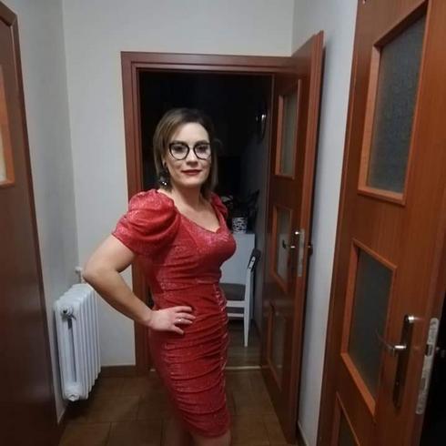 zdjęcie Ewelona88, Kożuchów, lubuskie