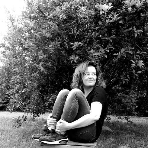 Matylda76 Kobieta Chełmno -