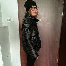 MadziaGr kobieta Sopot -