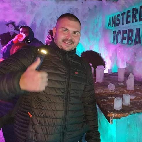 zdjęcie Mateusz301, Płock, mazowieckie