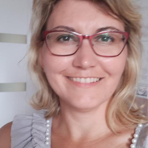 Randki z kobietami i dziewczynami Zduska Wola whineymomma.com