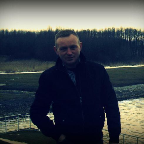 zdjęcie tygrysio, Chełm, lubelskie