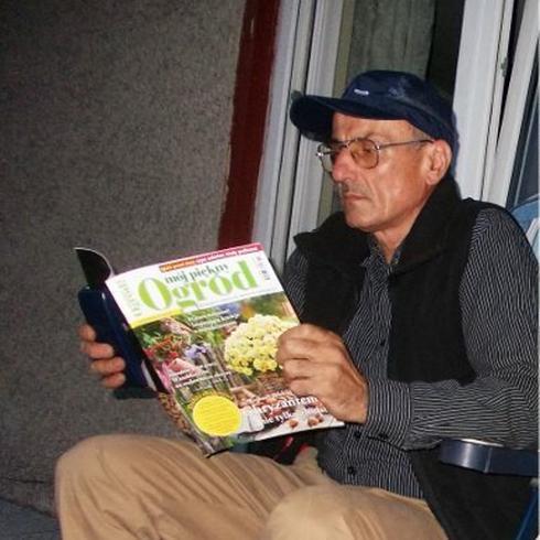 zdjęcie andrzjx, Jędrzejów, świętokrzyskie