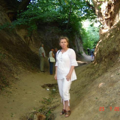 zdjęcie jadwigag7, Olsztyn, warmińsko-mazurskie