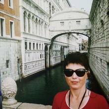 SylwiaRenata kobieta Dzierżoniów -  we wszystko co robisz wkładaj serce