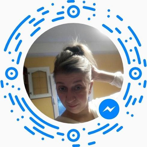 Ivcia2 Kobieta Jelcz-Laskowice -