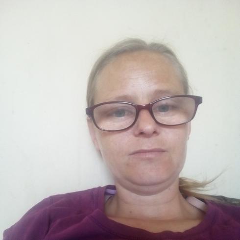 Randki z kobietami i dziewczynami w Chojnej ilctc.org