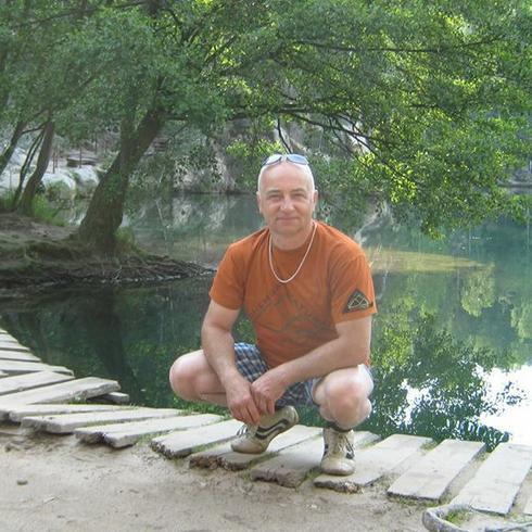 zdjęcie maly1v, Wałbrzych, dolnośląskie