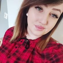 Annana001 kobieta Miasteczko Śląskie -  Lepiej doznawać krzwyd, niż je wyrządzac