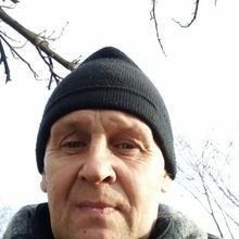 jacekp1234 mężczyzna Skarżysko-Kamienna -  zawszę do przodu