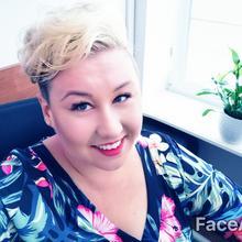 aa77ona kobieta Skarżysko-Kamienna -  żyj z całych sił