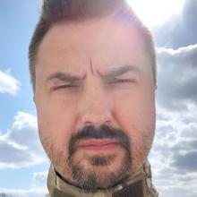 supersoul mężczyzna Aleksandrów Kujawski -  Gdzie2óchSięBije,tamFortunaKołemSięToczy