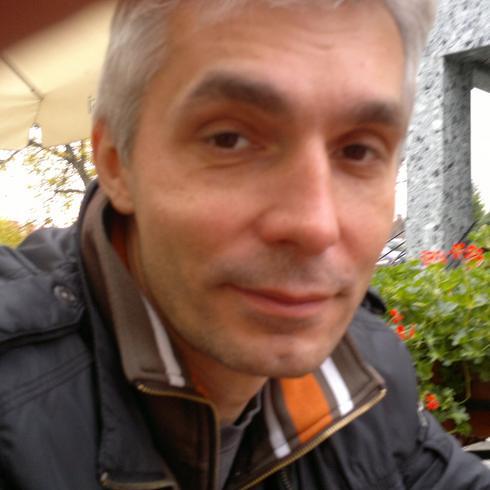 zdjęcie and1974k, Stalowa Wola, podkarpackie