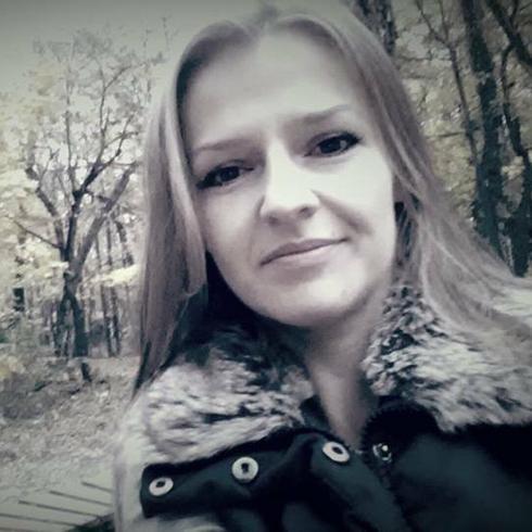 fanka199 Kobieta Kielce -
