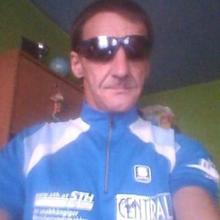 Rafael1972 mężczyzna Katowice -