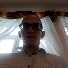 damiantello228 mężczyzna Łask -  Zyj chwila, bo jutra może już nie być :)