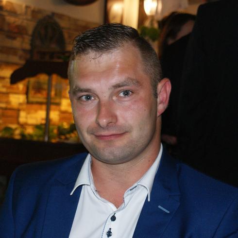 zdjęcie Damianowch, Boguszów-Gorce, dolnośląskie
