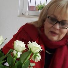 Terri13 kobieta Połczyn-Zdrój -  Uśmiech tak wiele tłumaczy :-))