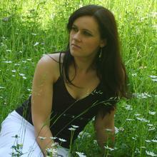joanna78s kobieta Kcynia -  uczciwość i szczerość