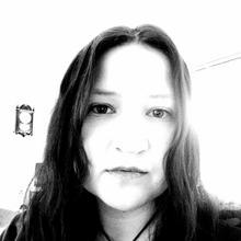 BlackGo kobieta Wrocław -