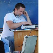 jarek822 mężczyzna Dobczyce -