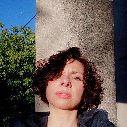 zdjęcie Iweta77, Knurów, śląskie