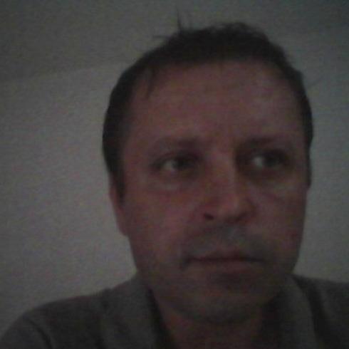 zdjęcie Alehandro1, Bielawa, dolnośląskie