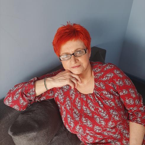 Styl ycia Solec Kujawski - gfxevolution.com