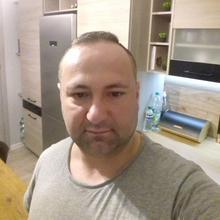 markonixx mężczyzna Środa Śląska -  dzisiaj, jutro, pojutrze...
