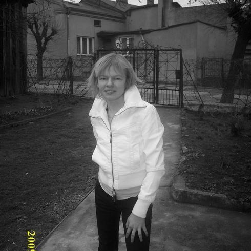 zdjęcie gosiaczek21, Izbica Kujawska, kujawsko-pomorskie
