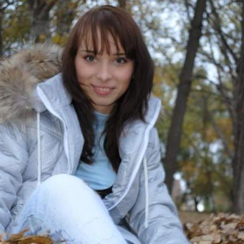 zdjęcie Karolinaruda, Olsztyn, warmińsko-mazurskie