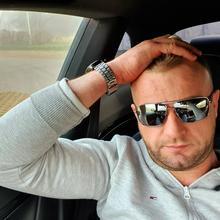 Kacper3602 mężczyzna Sułkowice -