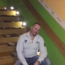 rafal5m mężczyzna Bielsko-Biała -  wieczny wesoly optymista