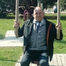 stasiues mężczyzna Dąbrowa Tarnowska -
