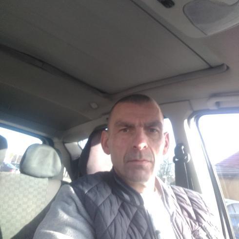 zdjęcie Leonidas7512, Jasło, podkarpackie