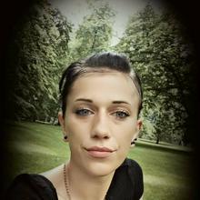 BeataWiki9 kobieta Pionki -  każdy moment jest dobry na zmiany ...
