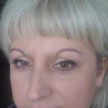 Marzena72m kobieta Dąbrowa Górnicza -  ..............:)
