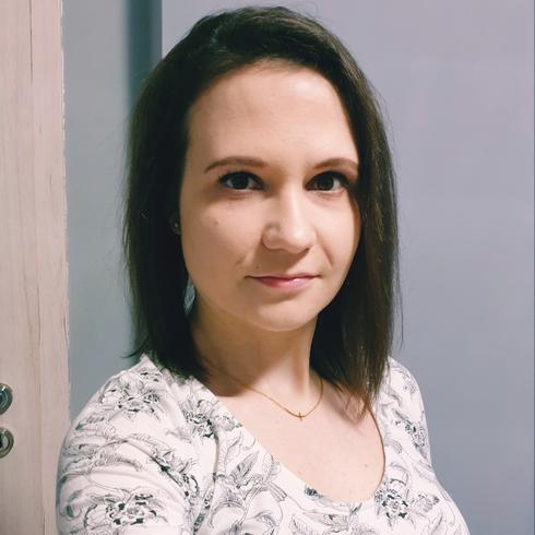 Agnieszka0504 Kobieta Września -