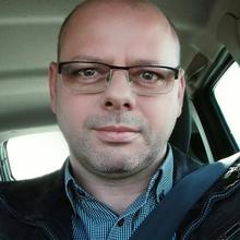 jrw968 mężczyzna Pniewy -