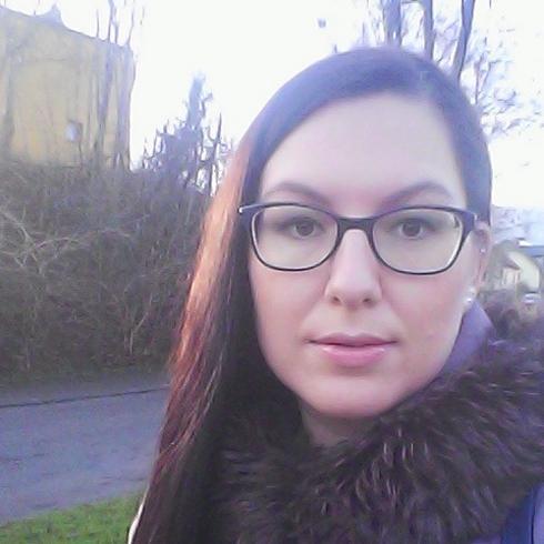 zdjęcie Monika37d, Pułtusk