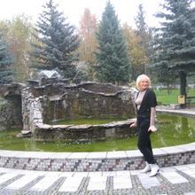 wmalin kobieta Ostrów Wielkopolski -  Kobieta z zasadami -kochająca życie