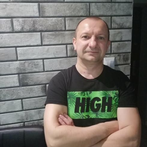 zdjęcie Sympatyczny45, Ostrów Wielkopolski