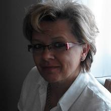 Bogumilay kobieta Tomaszów Mazowiecki -  Być albo nie być...