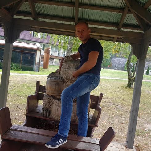 zdjęcie jack0505, Tarnowo Podgórne, wielkopolskie