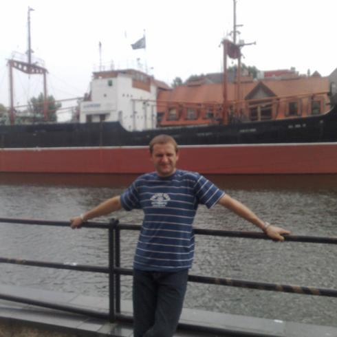 zdjęcie tomicho, widawa, łódzkie