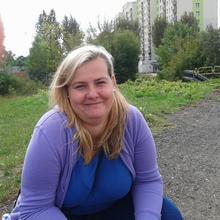 sosnowiczanka kobieta Sosnowiec -  Żyj i pozwól żyć innym :) :P