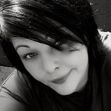 joanna3334 kobieta Koszalin -  carpe diem
