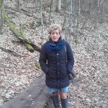 alinka2017 kobieta Lidzbark Warmiński -